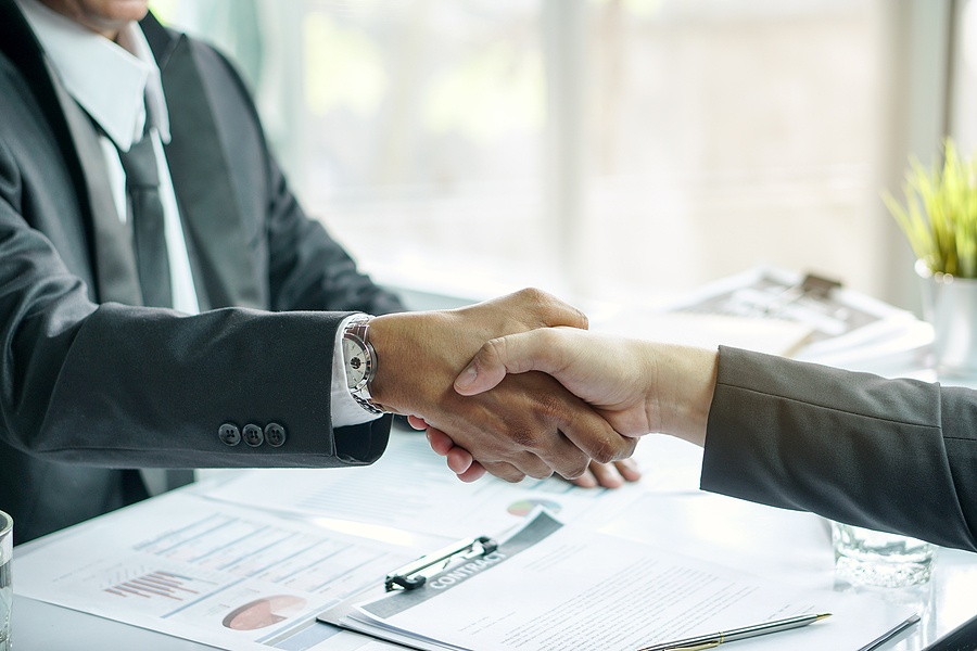 Bank Lending vs Alternative Lending: Which Is Right For Your Business?