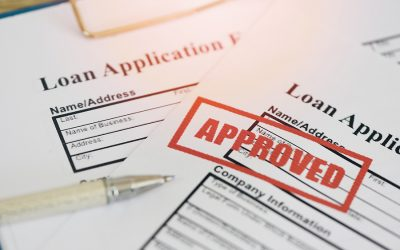 Three Steps to Improve the Likelihood of Business Loan Approval