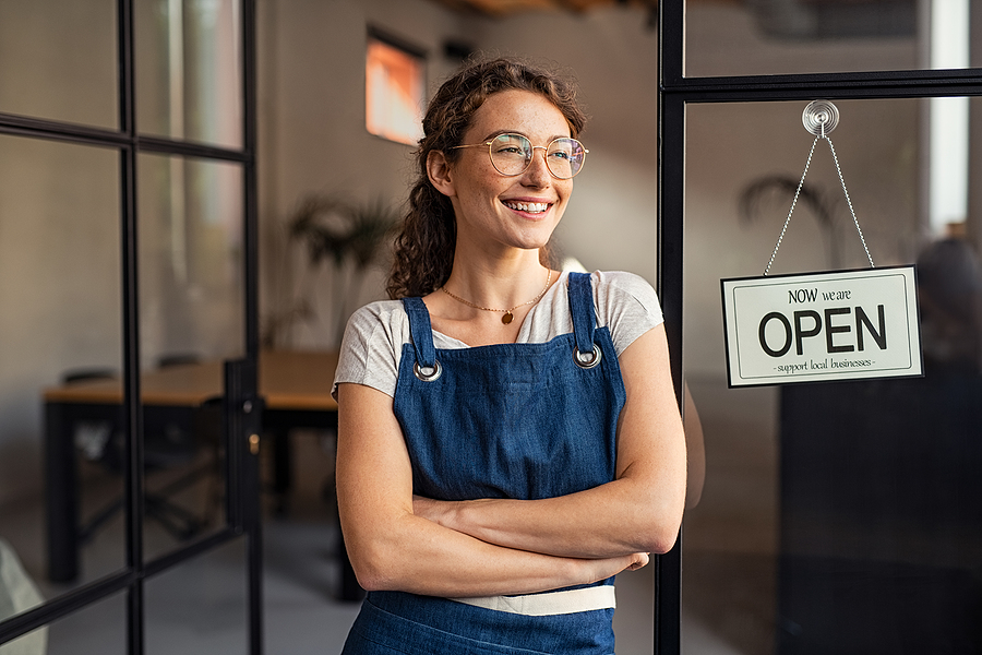 3 Tips For Successfully Starting Your Small Business