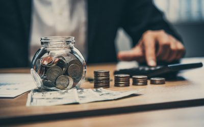 Small Business Financing: How to Own Your Commercial Real Estate with Minimal Down Payment